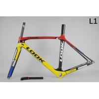 china carbon fiber road bike frames,road carbon bicycle frameset