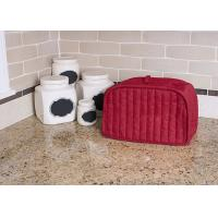 Quality Home Appliance Cover CoverMates Toaster Cover 11.5 x 7 x 5.75 Inches Stripe for sale