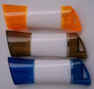 China New Style plastic USB Flash drive wholesale