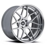 China Forged Wheel wholesale