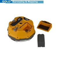 China High quality Dual-frequency GPS RTK, GNSS RTK Wifi Surveying wholesale