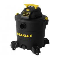 China Stanley Commercial Wet Dry Vacuum Cleaner Upright Highest Rated Shop Vac on sale