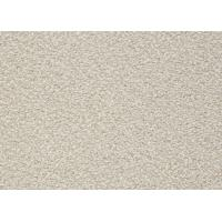 Supermarket WPC Vinyl Waterproof Wood Laminate Flooring Carpet Texture Pure Color