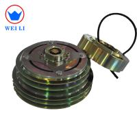 Buy cheap DC 24V 60W CLUTCH for bus air conditioner compressor Bitzer clutch from wholesalers