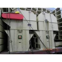 China Corn, Grain, Wheat, Soybean Transport Bucket Elevator For Deliever Raw Material TDTG48/28 wholesale