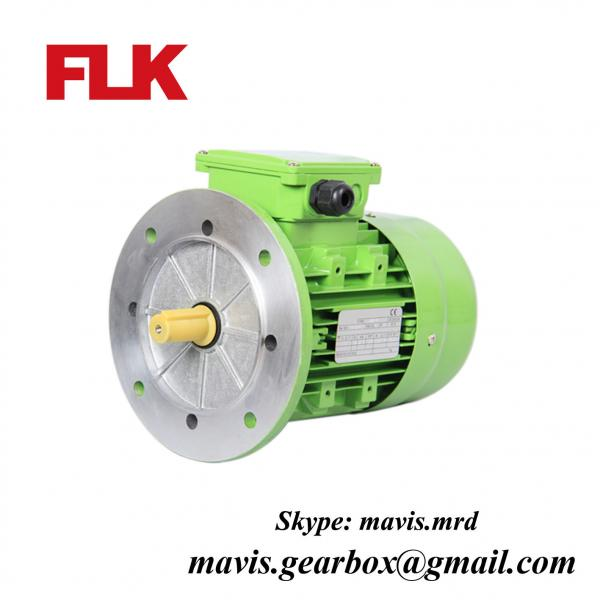 Ac synchronous motor images for Ac synchronous motor manufacturers