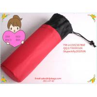 China Factory directly produced polyester hot water bottle cover wholesale