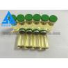China Тест 450 законного вводимого жидкостного масла супер для роста мышцы wholesale
