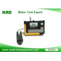 China Single Phase Portable Reference Standard Meter Class 0.3  5A Phantom Load wholesale