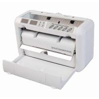 China Kobotech KB-1000 Portable Bill Counter Series Currency Note Money Cash Counting Machine wholesale