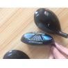 stainless steel golf hybrid , golf hybrid , golf Ut , stainless steel golf head