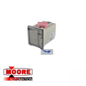 China HIEE451116R0001   FM9925A-E  ABB  PLC BOARD wholesale