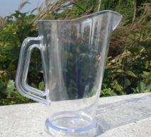 China 2000ml Beer Mug wholesale