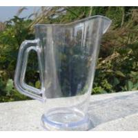 China Plastic Beer Cup wholesale