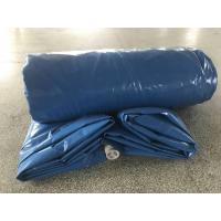 China Hacienda Farmland Portable Water Tanks PVC TPU Tarpaulin 5000L Liquid Storage wholesale