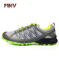 China New Products 2018 Innovative Brand Athletic Running Sport Shoes Men From China Manufacturer on sale