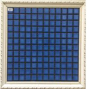 China Color Mixed Ceramic Mosaic Tile Porcelain Mosaic Floor Tile AAA Grade wholesale