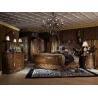 China Bedroom Furniture (ES-57012B) wholesale