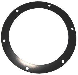 China Neoprene Gasket - CR Neoprene Rotary Seal wholesale