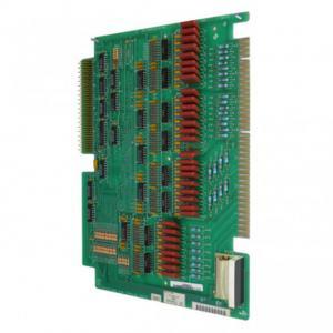China IC600BF832 IC600FP832K IC600BF832K GE Circuit Board wholesale