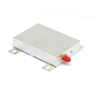 UHF Blocker 50 Meters - Albatross Pocket 3G (GPS) GSM Jammer