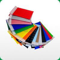 China Hot sale puncture proof colored poly bubble mailer wholesale