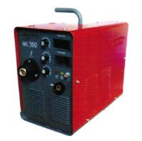 China DC MIG welder wholesale