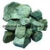 China Ferro-Molybdenum (FeMo60-A, FeMo60-B, FeMo60-C, FeMo60) wholesale