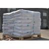 China Polypropylene Flame Retardant Halogen Free wholesale