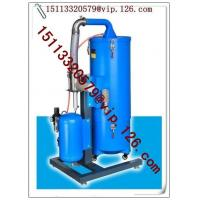 China Plastic central loading system filter/Plastics central feeding system filter Seller wholesale
