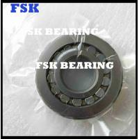 Buy cheap Non Standard Size 22205CAX Spherical Roller Bearing Brass Cage 25mm X 65mm X 18mm from wholesalers