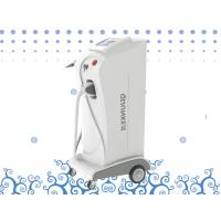 China Body Diode Q-Switched ND Yag Laser Beauty Machine wholesale