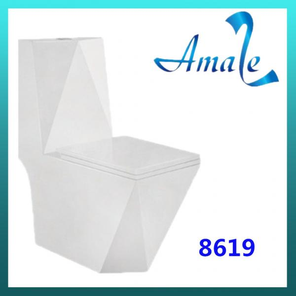 Standard Sanitary Ware Images