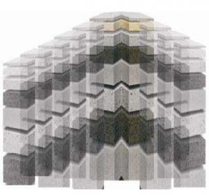 China Quartz stone, quartz slabs, quartz tile, engineered stone, quartz countertops on sale