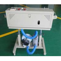 China ZM-300Portable Hand Clamp Sealer Packaging Machinery With CE wholesale