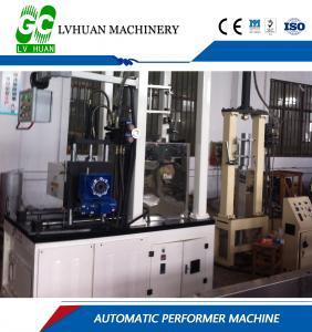 China Film Calender Machine , Calendering Polymer Machine Flexographic Hydraulic Loading wholesale