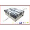 China Customized Rigid Gift Boxes  wholesale