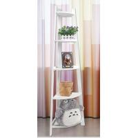 Buy cheap Free standing display rack with MDF E1 Board RKMB-04 from wholesalers