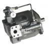 China Side Port Truck High Pressure Hydraulic Axial Piston Pump HA10VSO DFLR Series wholesale