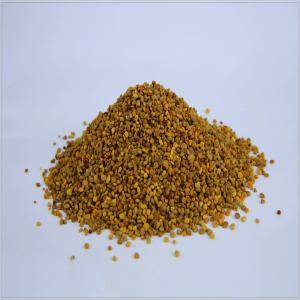 China fresh buckwheat bee pollen wholesale in bulk or retail bee pollen wholesale