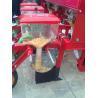 China Riding type Rice planter 0086 13613847731 wholesale