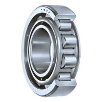 China ISO 9001 Reliable performance Single row cylindrical roller car rod end bearings for sale wholesale
