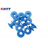 China PP Resin Multi Color Injection Molding 16 Cavities Double Injection Molding on sale