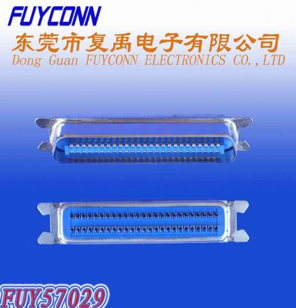 3 Pins Plug Images