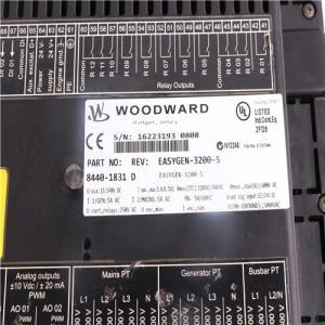 China 5417-1251 Woodward USB - UART Converter Large In Stock wholesale