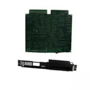 China IC660CBB902 IC660FP8900K IC660CBB902K GE Circuit Board wholesale