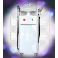 China No Pain Spa Opt IPL Shr Permanent Hair Removal Machine For Skin Tightening wholesale