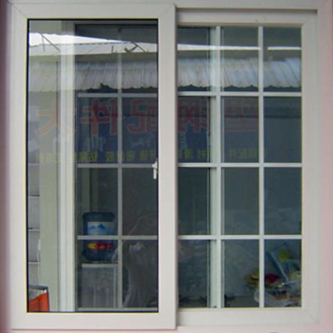 Aluminium window grill design images for Aluminium window design