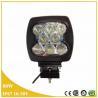 China 80W LED Work Lights,Truck LED Work Lights, Off Road Auto 24v led work light wholesale