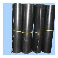 China Food Grade Safety Industrial Rubber Sheet Non Toxicity 40-80Shore A Hardness wholesale